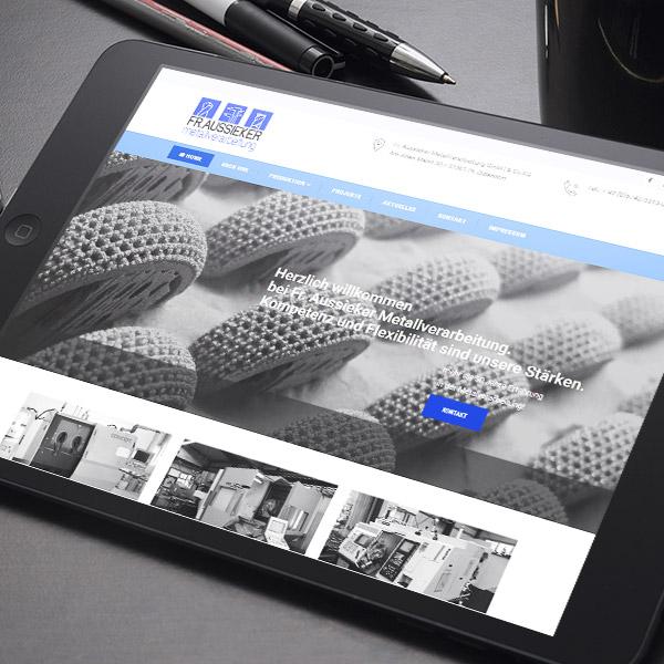 webdesign_fr-aussieker