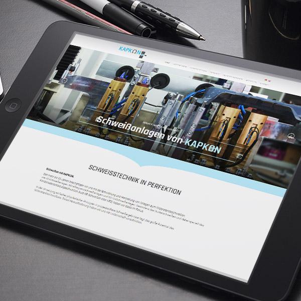 webdesign_kapkon-gmbh